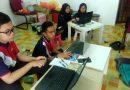 Program Perkongsian Kepakaran Bersama UTM