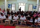 Program Kecemerlangan PT3 : Pendidikan Islam