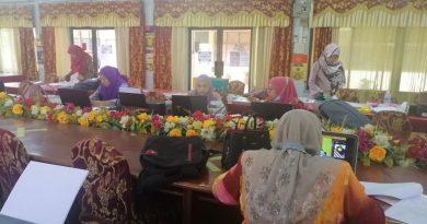 SMK Tun Habab ke AKK 2020