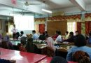 MISI 333 : Dialog Prestasi Bersama Tuan Pengetua