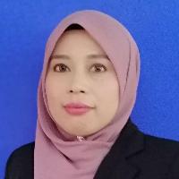 Jamaliah Binti Md Isa