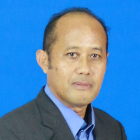 Abd Wahid bin Baijan