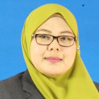 Nor Azlin Binti Ibrahim