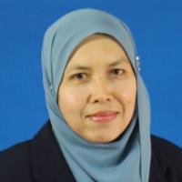 Lolita Binti Ahmad