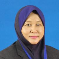 Azlina Binti Ahmad