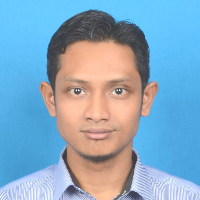 Mohamad Nazirul Bin Kamarolzaman