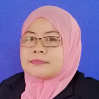 Asmahwati Binti Soogiman