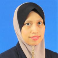 Marlina binti Kabil